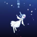 企画者が描いたつくよみちゃん11